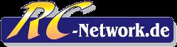 rc-network-logo-klein